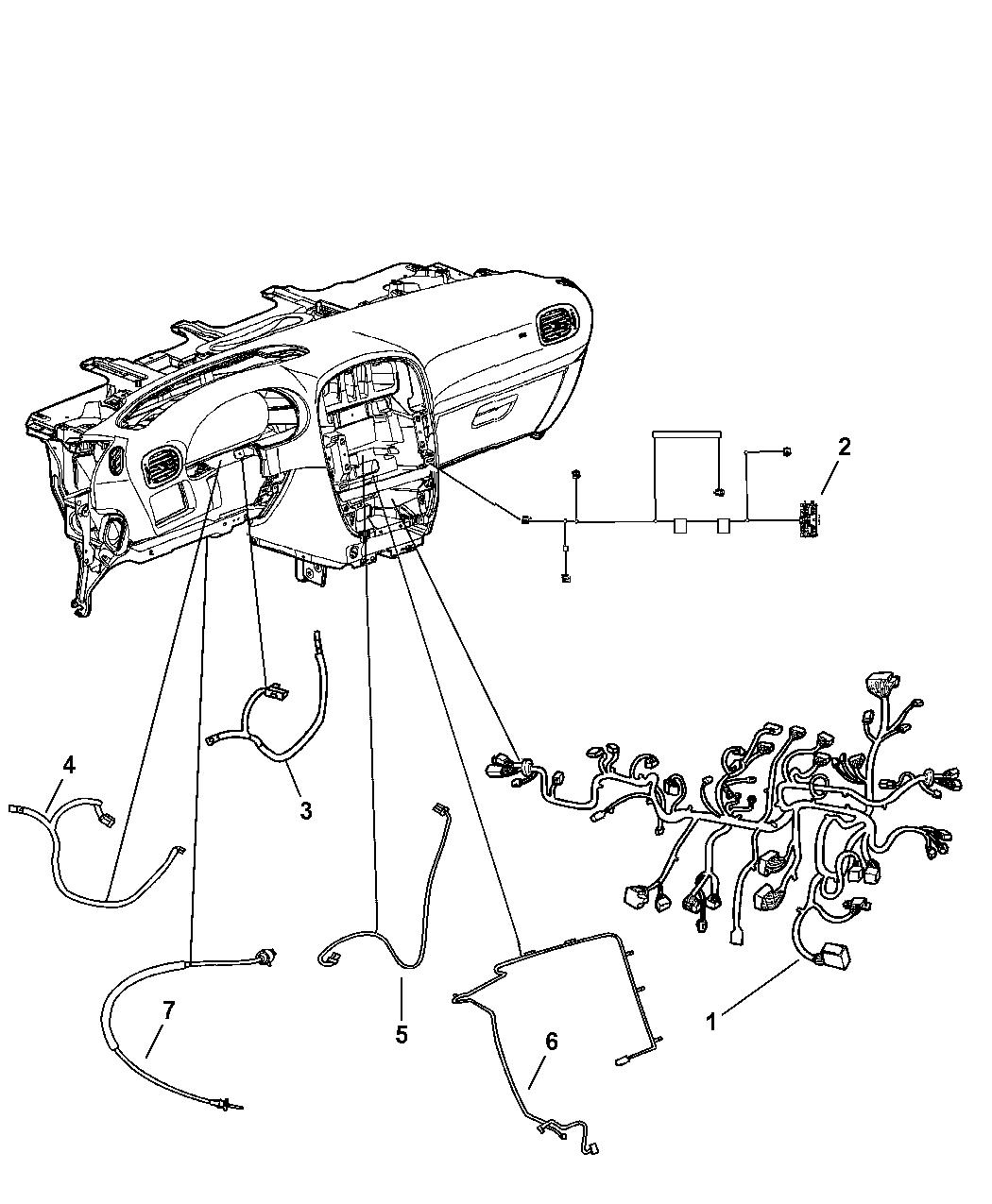 4869387ab
