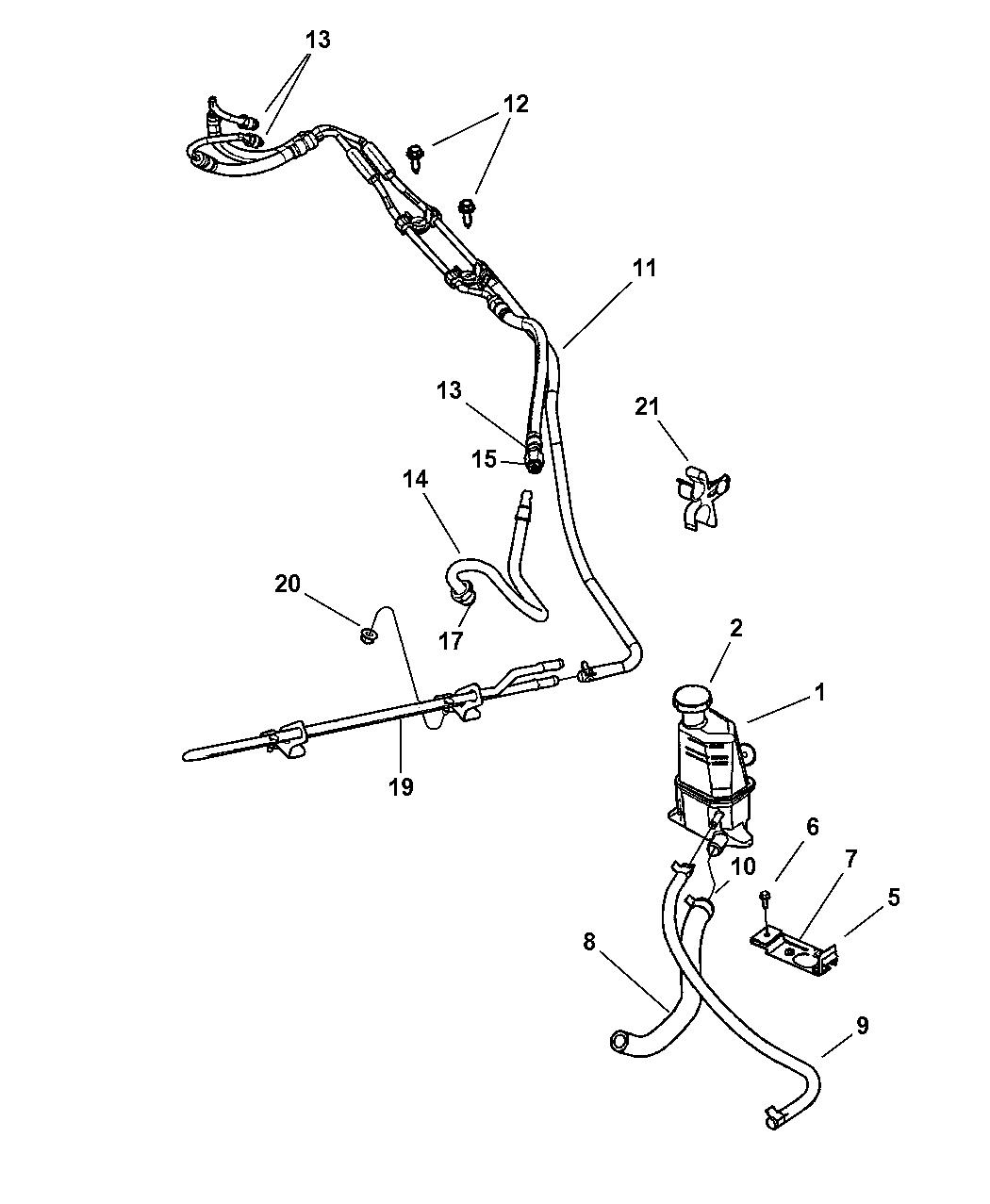 dodge intrepid parts diagram throttle cable  u2022 wiring