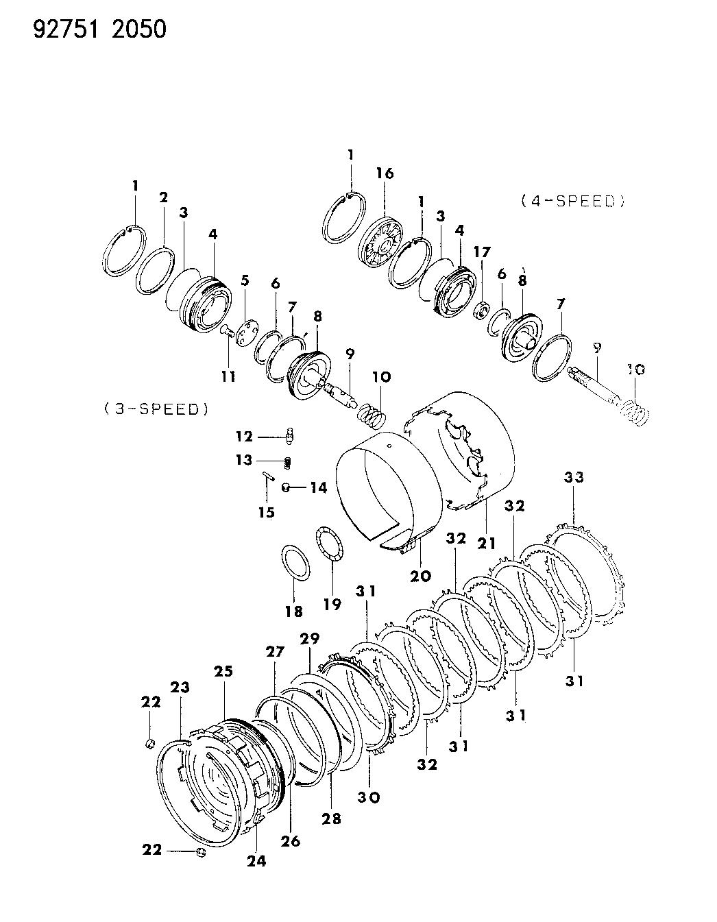 md752470