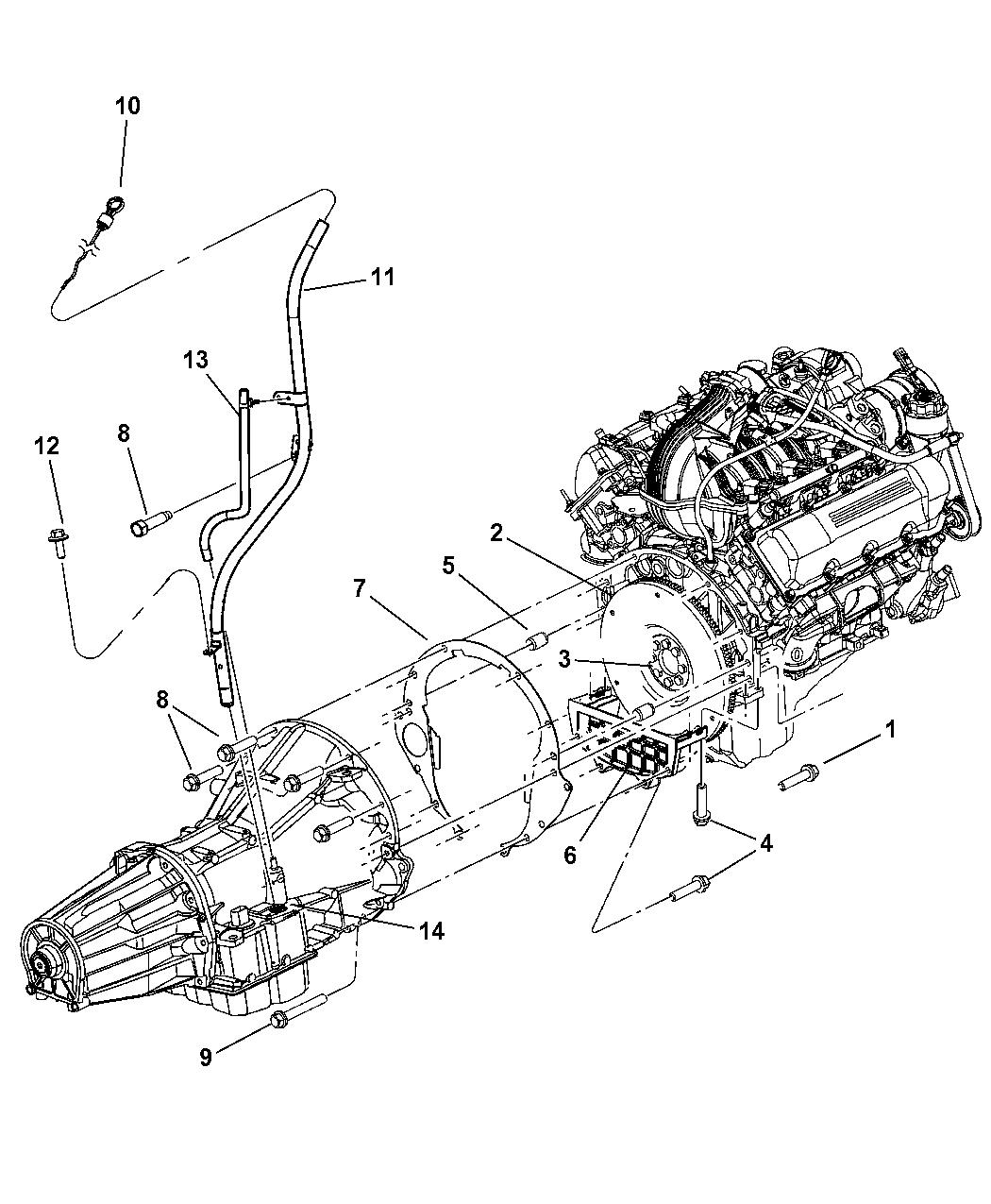 53013592ac