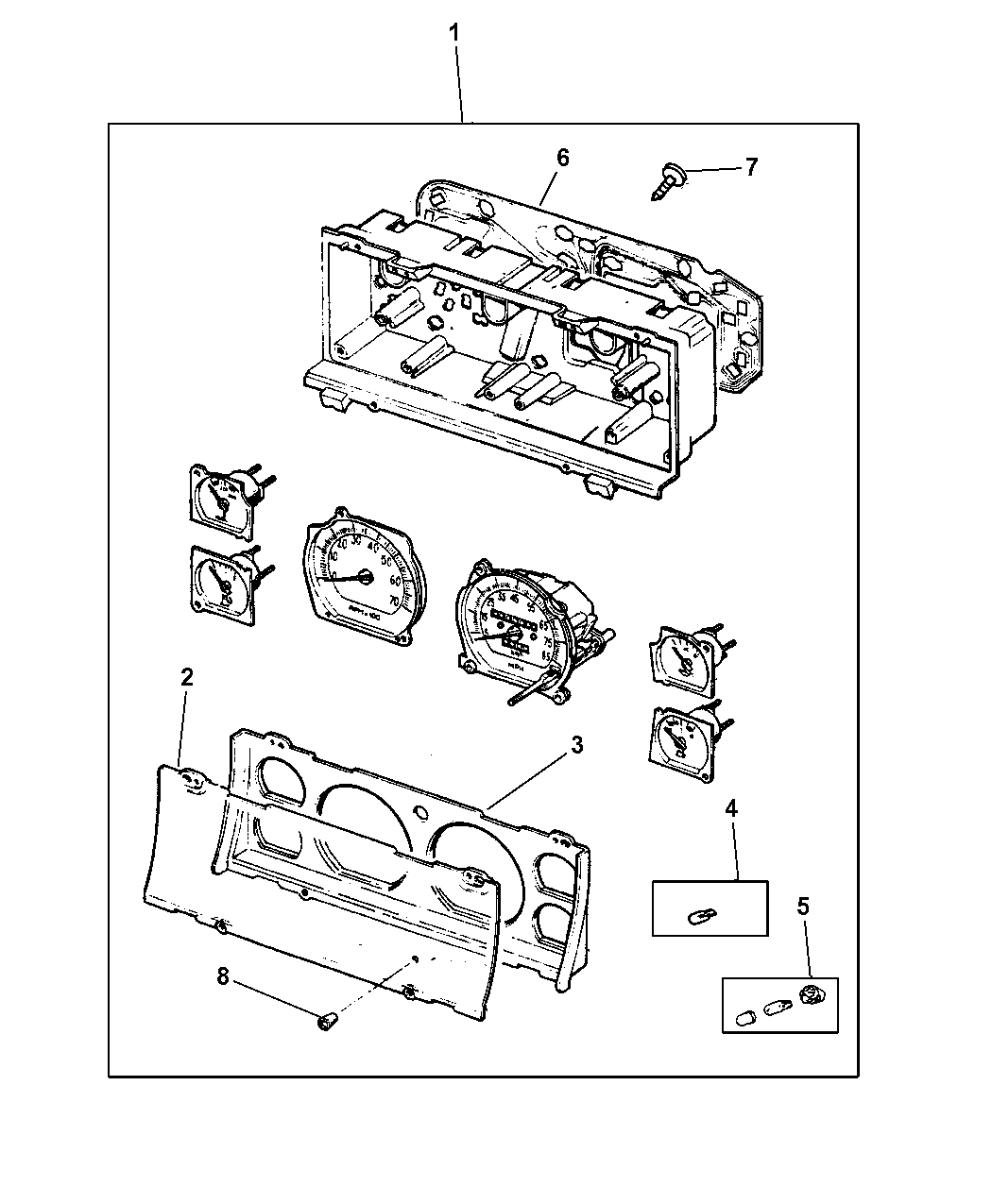 on jeep cherokee sdometer wiring diagram