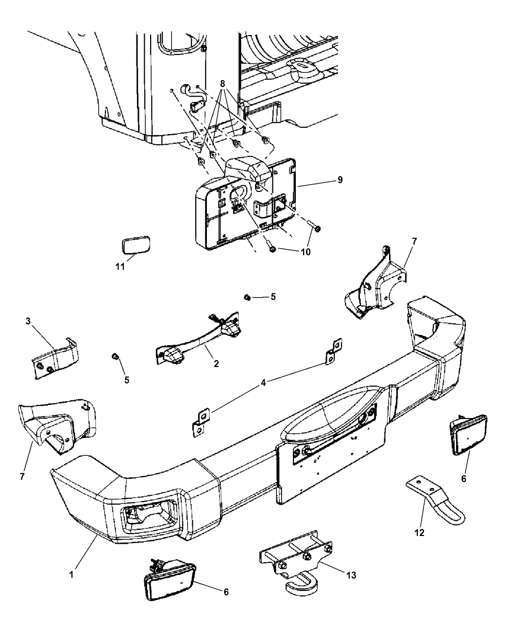 2007 jeep wrangler sahara engine parts diagram  jeep  auto