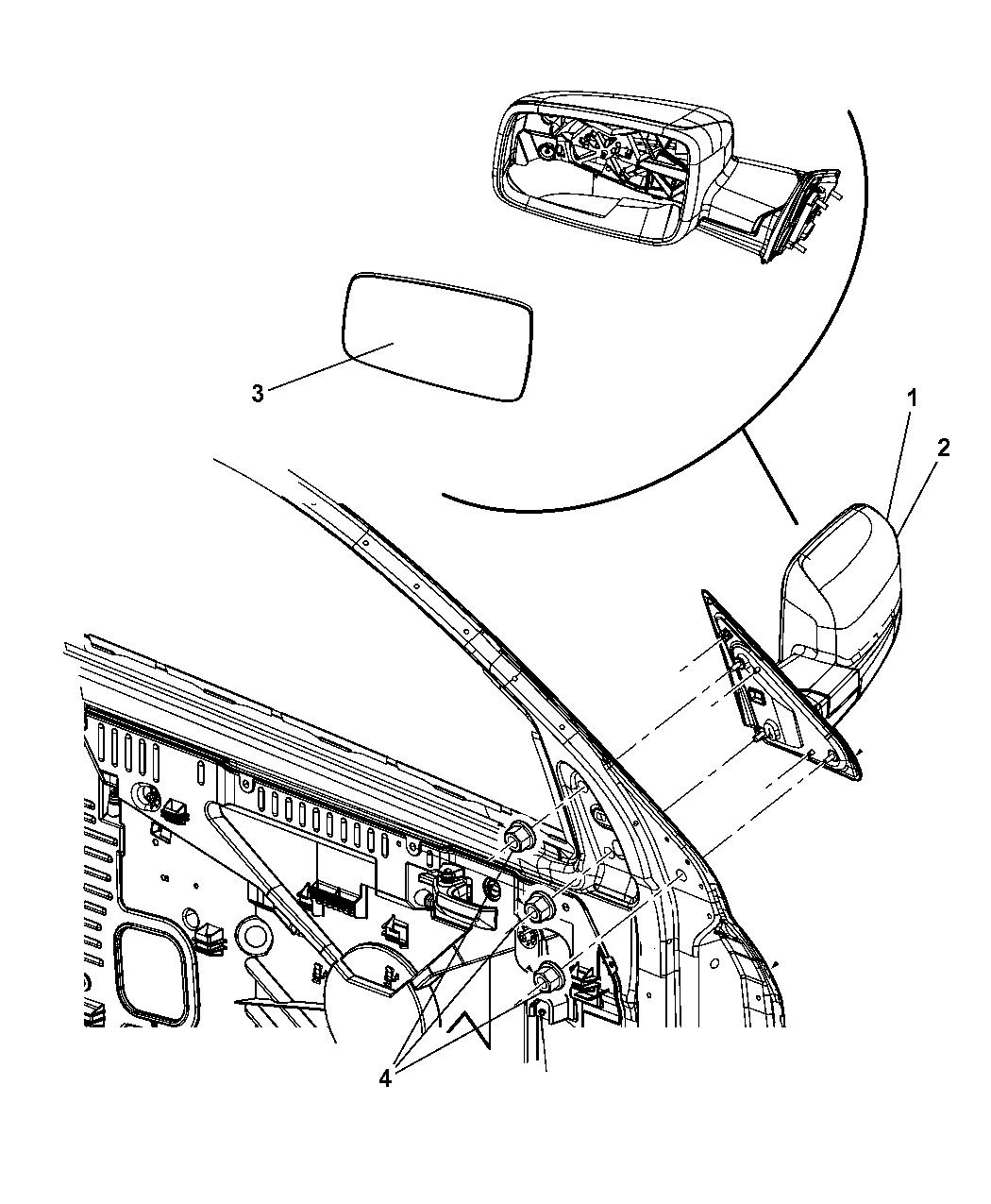 1fx361ybac