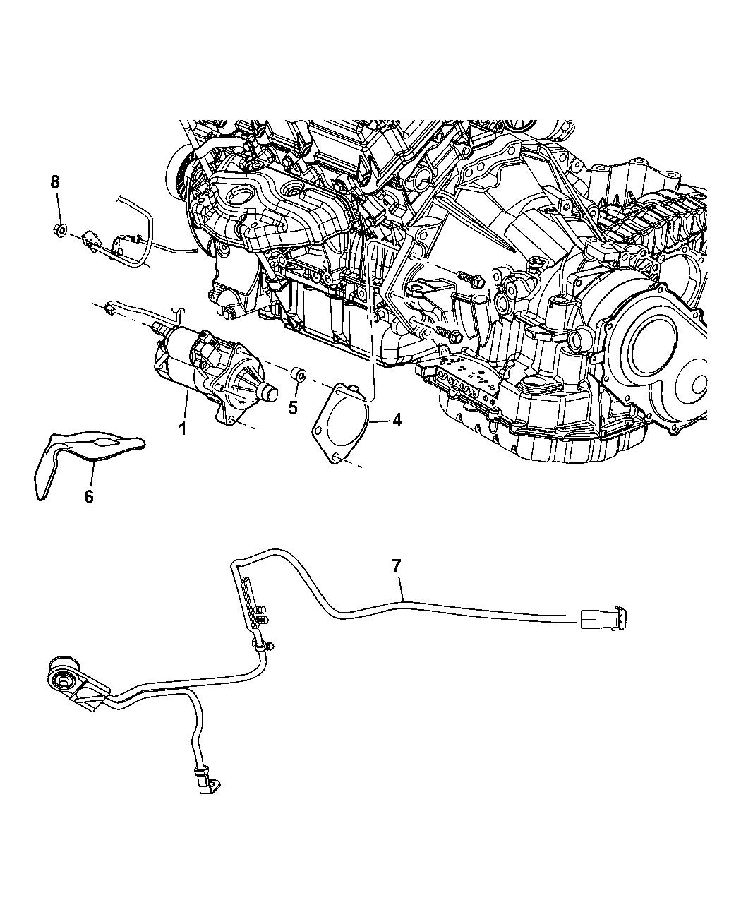 chrysler sebring 2 7 engine diagram - wiring diagrams wall-tunnel-a -  wall-tunnel-a.alcuoredeldiabete.it  al cuore del diabete