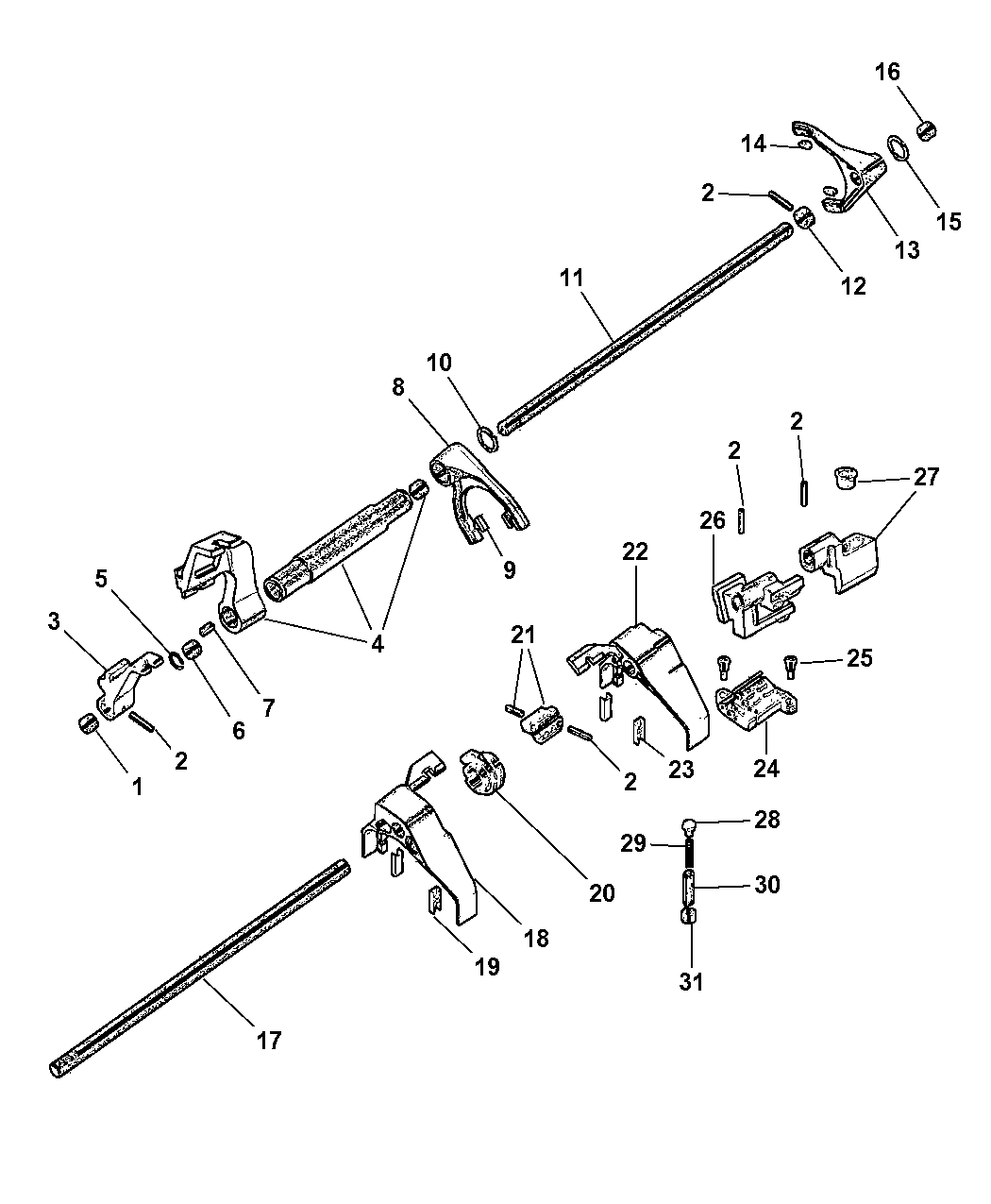 2012 dodge challenger repair manual