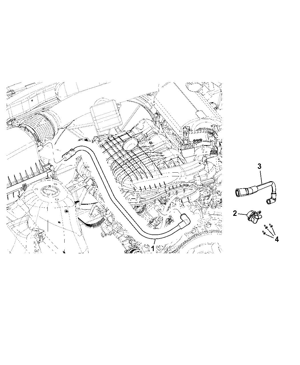 D38999//20MJ61AB-SOU