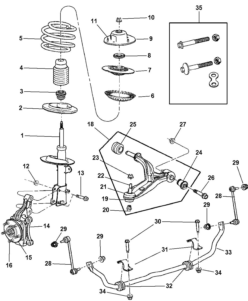 dodge parts diagram 2003 dodge caravan parts diagram 58b 49m wood mba nebenbei de  2003 dodge caravan parts diagram 58b