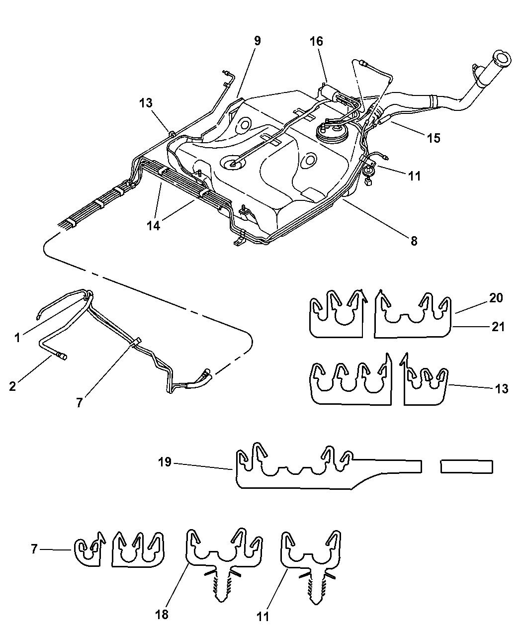 5012153aa