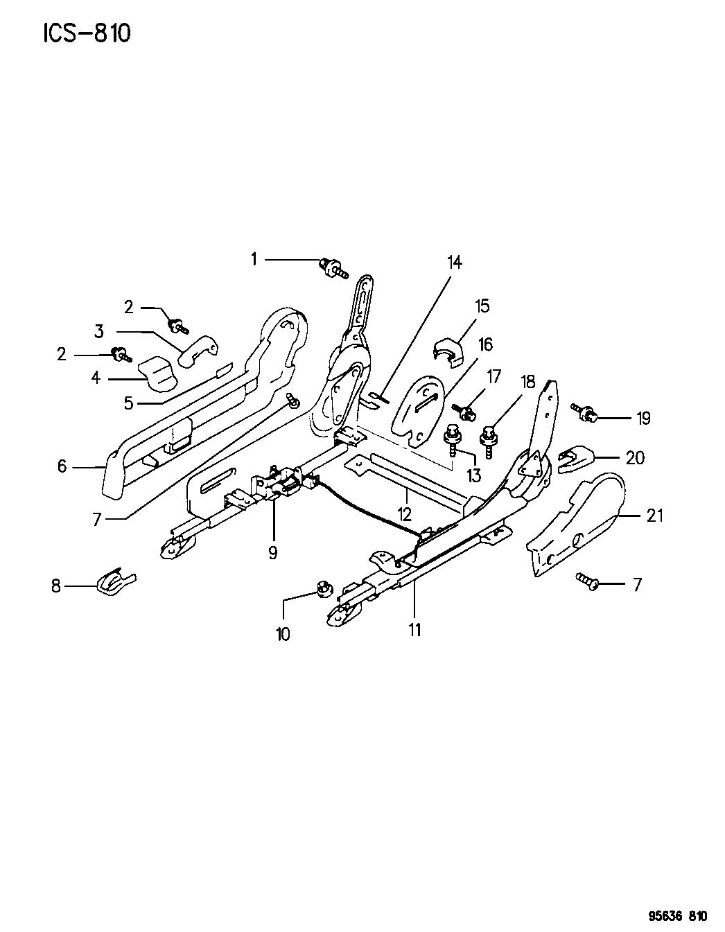 Mr731059