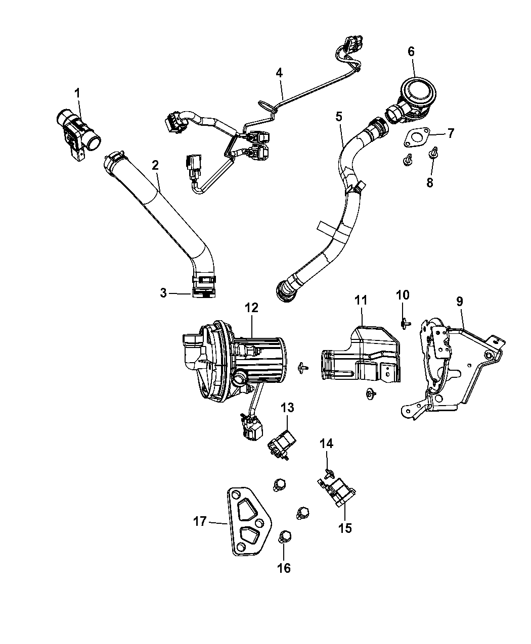 chrysler 200 suspension parts diagram  u2022 wiring diagram for