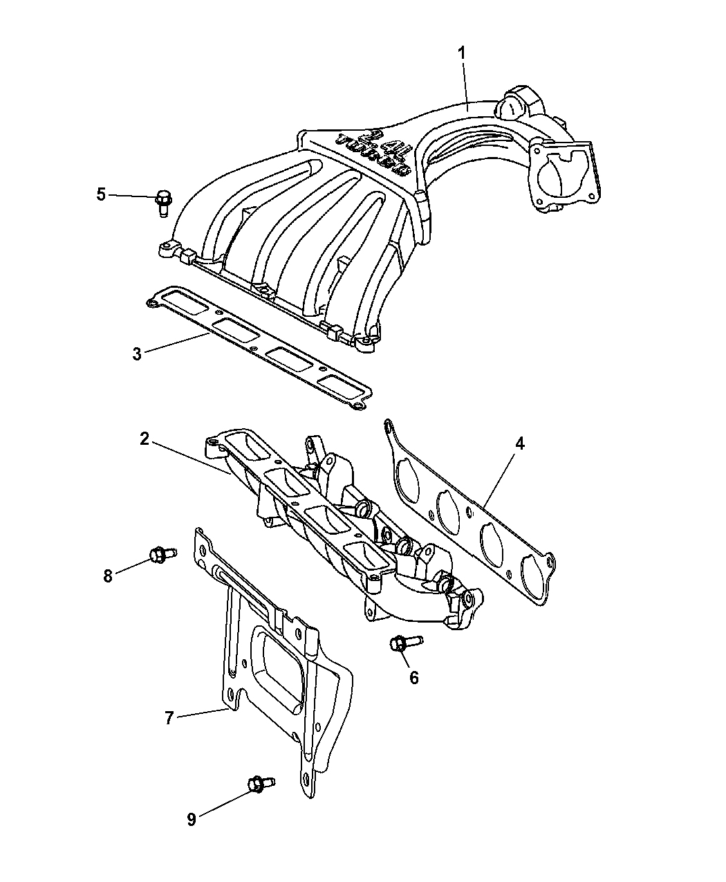 P 0996b43f8037ea34 moreover 7szfo No Vacuum Going 1 2 Electric Solenoids Right together with 2002 Dodge Neon Timing Belt Diagram Html also 1996 Volkswagen Cabrio Golf Jetta Air Conditioner Heater Wiring Diagram And Schematics together with Chevy Equinox 2 4 Liter Timing Belt Or Chain. on pt cruiser 2 4l engine diagram