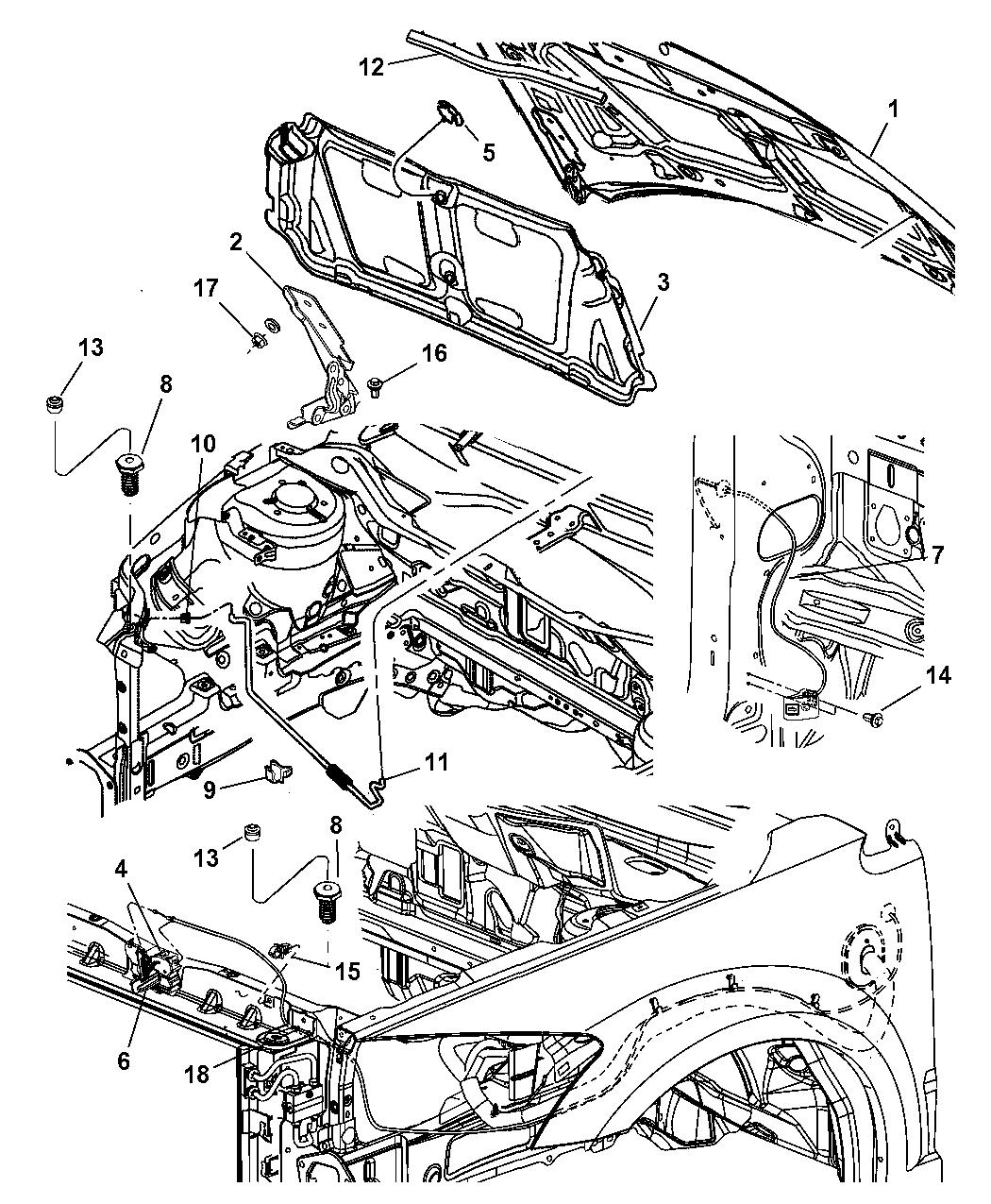Polaris Pwc Wiring Diagram