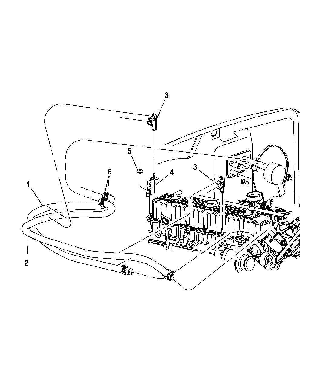 55036380ac