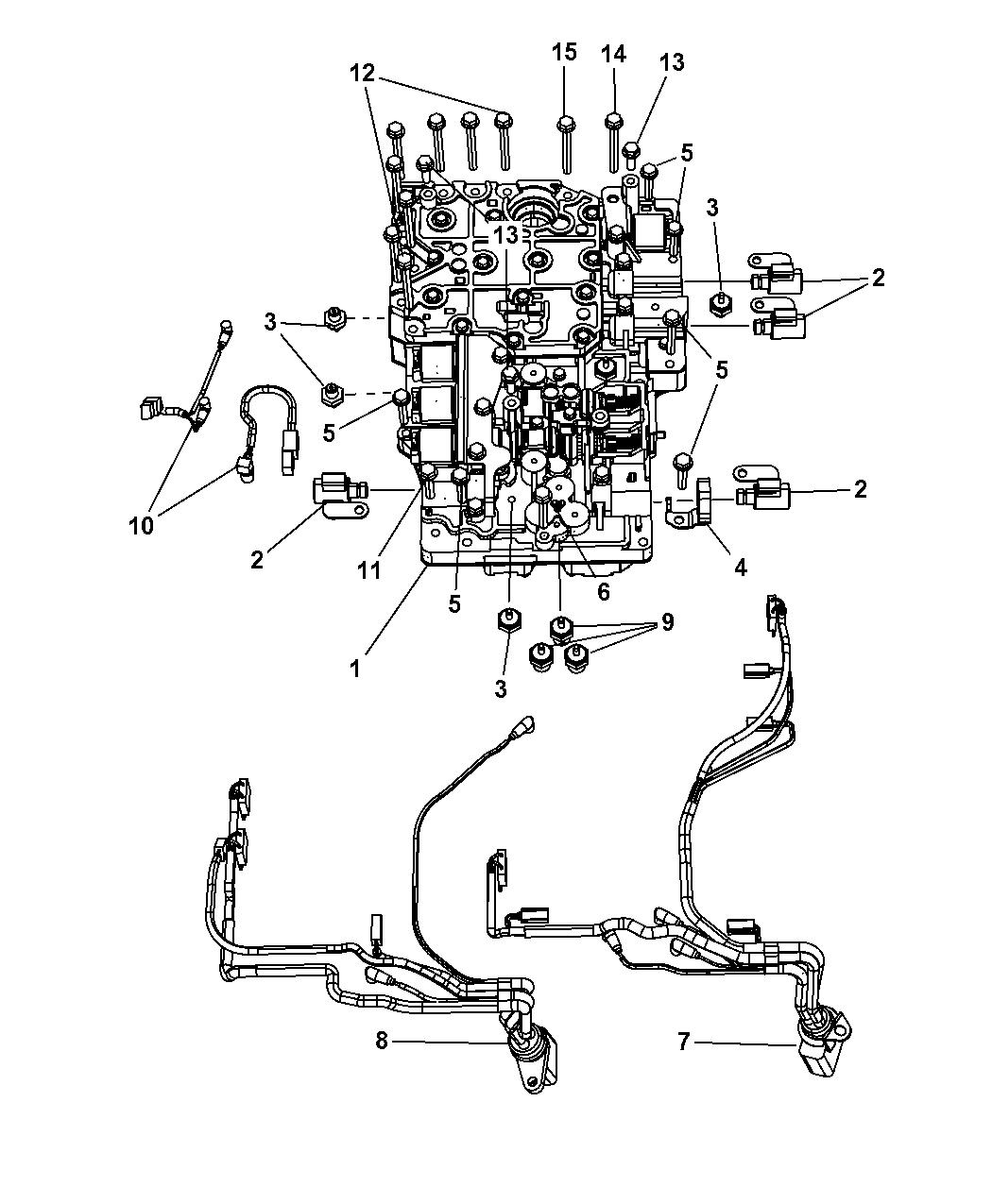 68019702aa