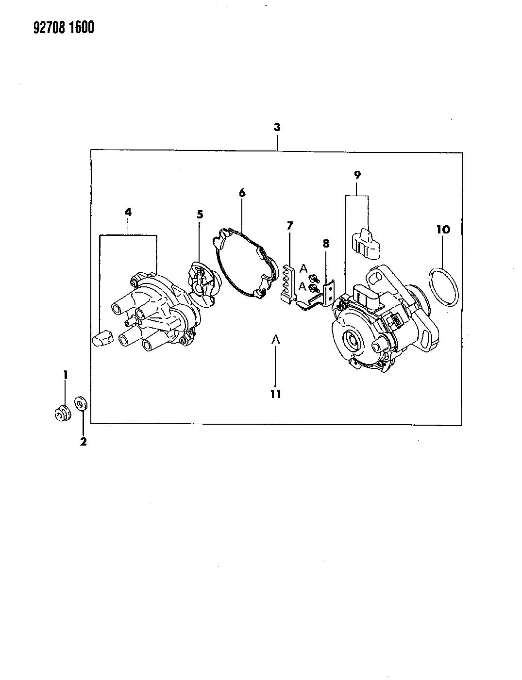 md618557