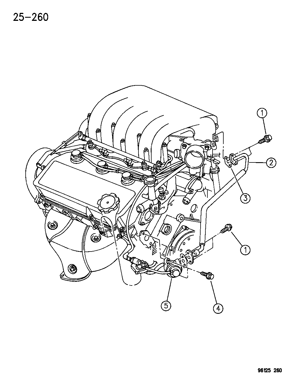 2007 Chrysler Sebring Fuse Box Diagram Asd Relay 2002 Print 97 Cirrus Location 1996 Convertible Egr System Thumbnail 2