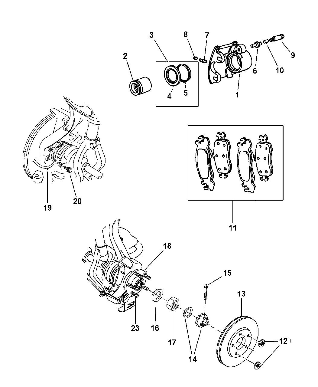 V1012926ab