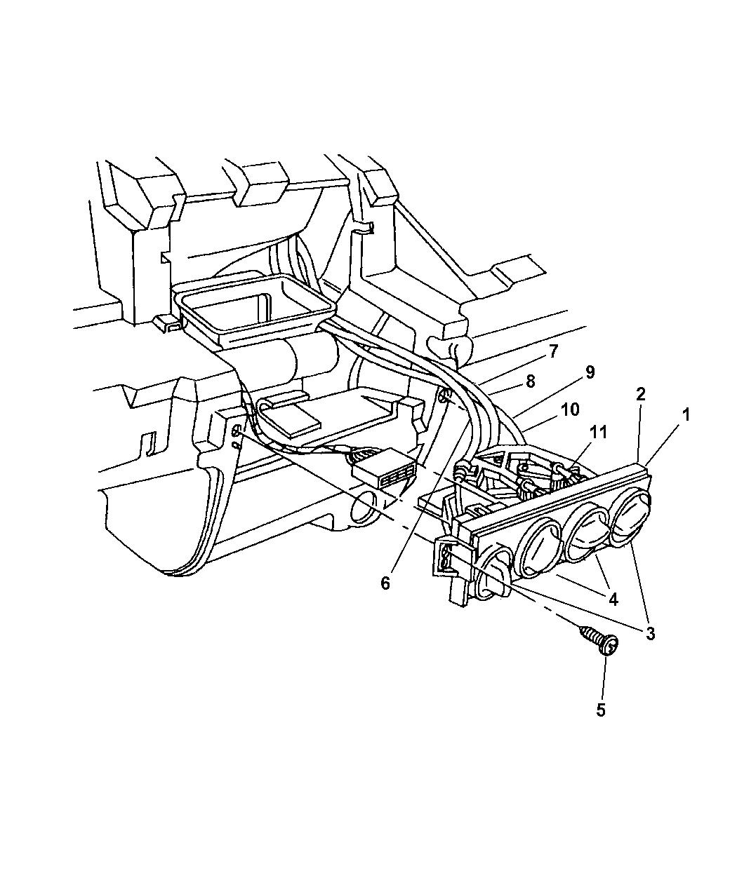 Resource T D Amp S L Amp R Ab C Ee C B Efd B E F C Fa Ff C Dca D C on 2005 Dodge Neon Engine Diagram