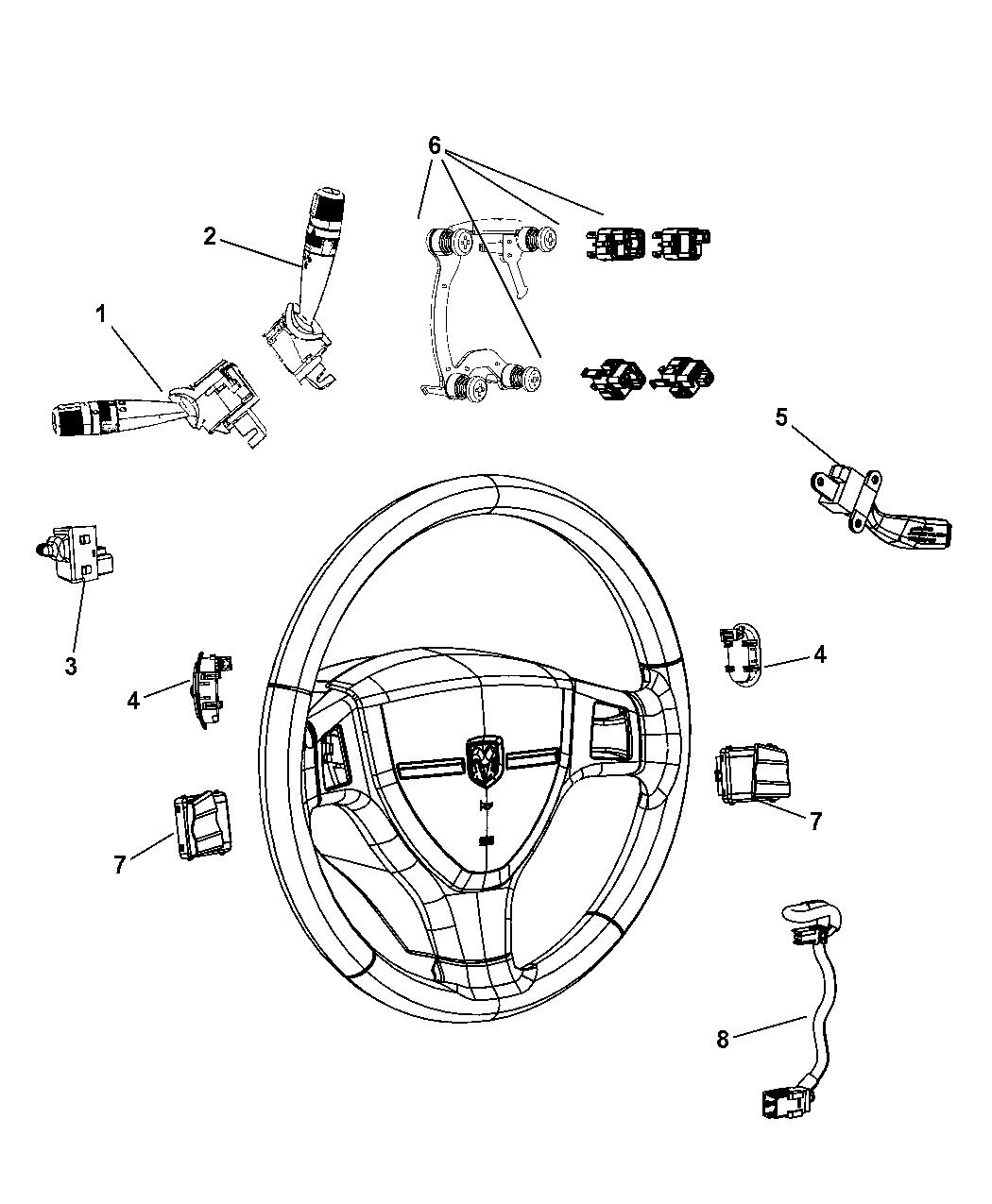68015101ac