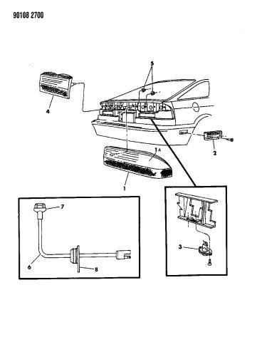 1990 Dodge Daytona Wiring Diagram Playstation 2 To Usb Wiring Diagram Fusebox Cukk Jeanjaures37 Fr