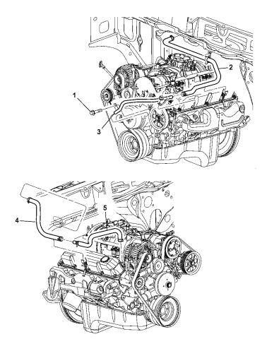 02 Dodge 4 7 Engine Diagram Wiring Diagram Tuck Reguler Tuck Reguler Consorziofiuggiturismo It