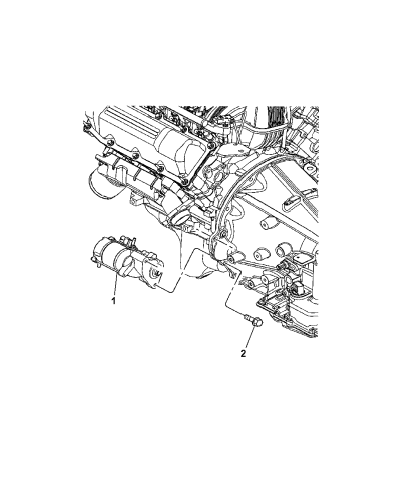 2006 Dodge Durango Engine Diagram Wiring Diagrams Mug Dash Mug Dash Massimocariello It