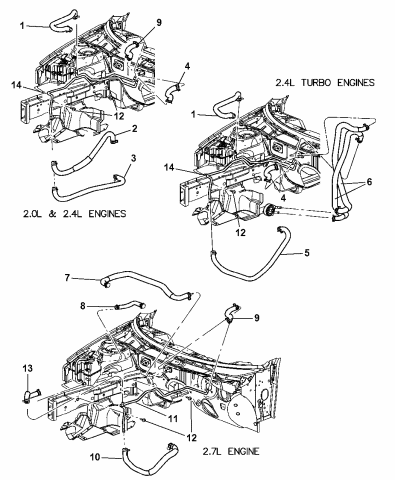 diagram] chrysler concorde heater hose diagram - imol.infinityagespa.it  infinity age spa