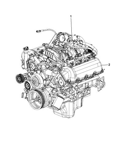 inc_117] dodge ram 1500 motor diagram | wiring diagram inc_117 |  sockets-relation.centrostudimad.it  centrostudimad.it