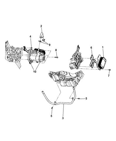 2013 dodge caravan engine diagram - wiring diagram options year-neutral-a -  year-neutral-a.studiopyxis.it  pyxis