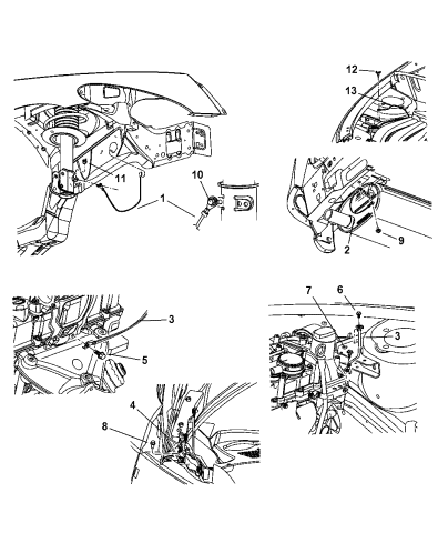 2006 Chrysler Pt Cruiser Engine Diagram -Wire Toggle Switch Wiring Diagram  3 | Begeboy Wiring Diagram Source | Pt Cruiser Engine Electrical Diagram |  | Begeboy Wiring Diagram Source