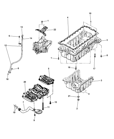 2013 dodge caravan engine diagram - wiring diagram wake-note-b -  wake-note-b.agriturismoduemadonne.it  agriturismoduemadonne.it