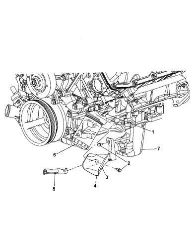 2006 Jeep Cherokee Engine Diagram Wiring Diagram Var Van Unique A Van Unique A Viblock It