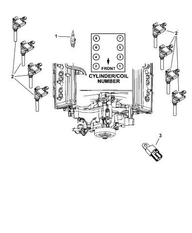 2009 Chrysler Aspen Engine Diagram - Description Wiring Diagrams rub-search  - rub-search.erbapersa.it