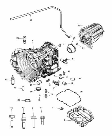 Dodge Transmission Diagram   poised-edition wiring diagram data -  poised-edition.adi-mer.itadi-mer.it