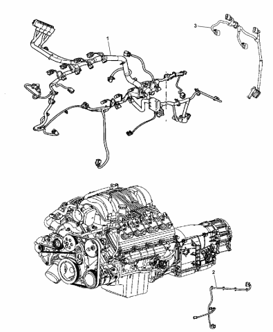 06 jeep commander engine diagram - wiring diagrams data pen-stand-a -  pen-stand-a.ungiaggioloincucina.it  ungiaggioloincucina.it
