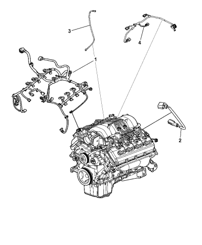 Dodge Charger Engine Diagram Wiring Diagrams Post Primary Primary Michelegori It