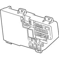 1996 Chrysler Lhs Fuse Box Location : chrysler lhs fuse box guaranteed genuine chrysler parts ~ A.2002-acura-tl-radio.info Haus und Dekorationen