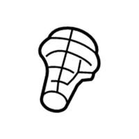 5113360aa Mopar Grommet Tail Lamp