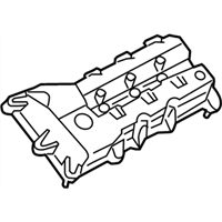 Mopar 4663980AC Auto Part