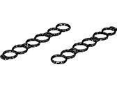 Genuine MOPAR Intake Manifold Gasket Kit 68148135AA