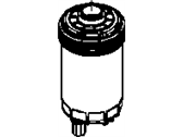 Dodge Fuel Filter - 5183410AA