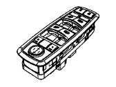 T O Switch Front MOPAR 68212783AB