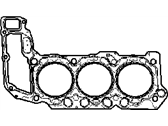 Dodge Ram 1500 Cylinder Head Gasket - 53020989