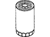 Ram Oil Filter - 5083285AA