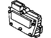 Mopar 5140429AA Transmission Solenoid