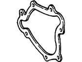 Dodge Dakota Water Pump Gasket - 4483757AB