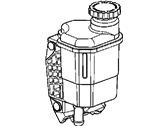 Mopar 5073241AA RESERVOIR-POWER STEERING PUMP