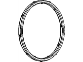 Chrysler 200 Thermostat Gasket - 5047264AA