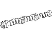 Dodge Grand Caravan Camshaft - 4781061AA