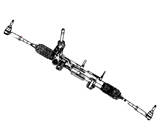 Jeep Compass Rack And Pinion - 5154519AA